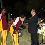slqs cricket tournament 2011 437.JPG