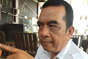 BPI KPNPA-RI, Polda Aceh Harus Usut Tuntas Pemilik Akun Facebook Penebar Sara