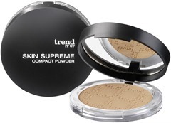 4010355229120_trend_it_up_Skin_Supreme_Compact_Powder_060