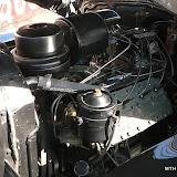 1941 Cadillac - %2521BNyjjsQBWk%257E%2524%2528KGrHgoH-D%2521EjlLlz%252CuWBJrZ0HDJjQ%257E%257E_3.jpg