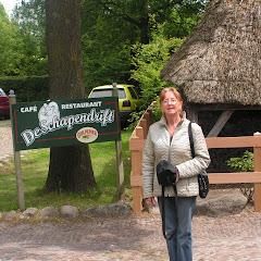 Weekend Drenthe 2009 - 057.JPG