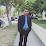 Akshesh Patel's profile photo