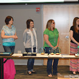 End of Year Luncheon 2014 - DSC_4853.JPG
