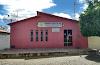 Vereadores que votaram pelo aumento dos próprios salários tentam reeleição em 2020 na cidade de Marcelino Vieira RN