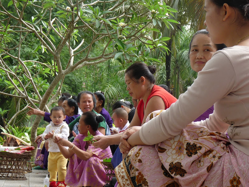 Chine . Yunnan..Galamba, Menglian Album A - Picture%2B135.jpg