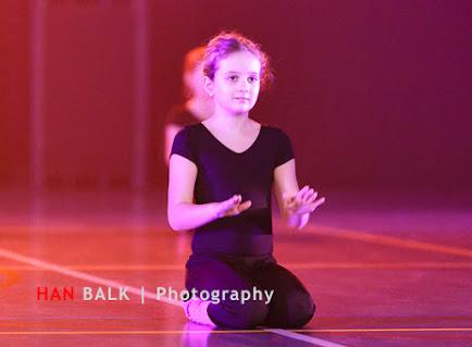 Han Balk Voorster Dansdag 2016-3043.jpg