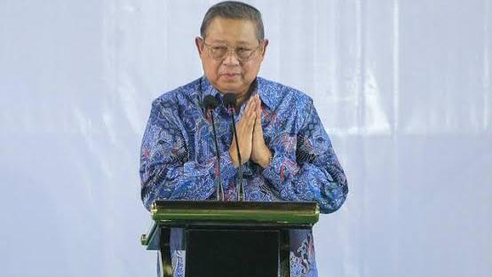 Singgung SBY Soal Teroris, Rudi Kamri: BUMN Sudah Lama Disusupi