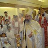 Feast of the Resurrection 2006 - easter_2006_92_20090210_1603393167.jpg