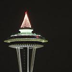 2009_12_31_Seattle
