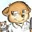 Jim the Otter's profile photo