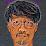 Masashi Tamura's profile photo