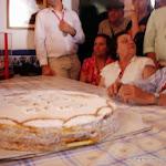 Bizcocho2008_050.jpg