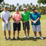 2015 Golf Tournament - 2015%2BLAAIA%2BConvention-1564.jpg