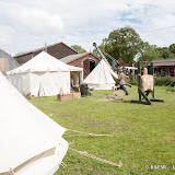 KESR-WW 1 Weekend-2012-112.jpg