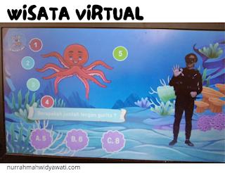 wisata-virtual-bawah-laut