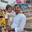 bhoopal goud's profile photo