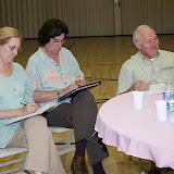 LBRL 2009 Meetings - _MG_2624.jpg