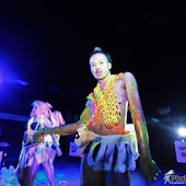 event phuket Glow Night Foam Party at Centra Ashlee Hotel Patong 073.JPG