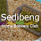 Sedibeng HBC's profile photo