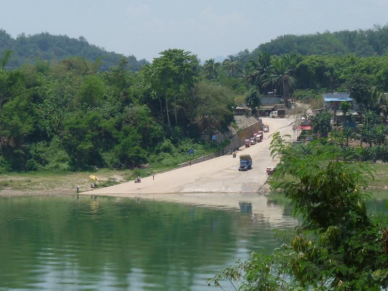Chine.Yunnan.Damenlong -Galanba-descente Mekong - Picture%2B1624.jpg