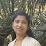 Shalini Reddy's profile photo