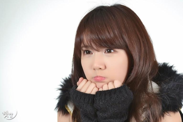 girl-xinh-han-quoc-17