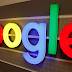 Google Hiring For Account Manager, Large Customer Sales