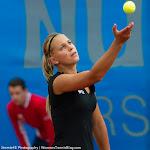 Luisa Marie Huber - Nürnberger Versicherungscup 2014 - DSC_0618.jpg