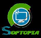 softopia