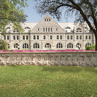 tulane university admissions essay By using this online application, you are not required to submit a formal essay however, we do ask that you write a personal statement (at least 250 words) allowing tulane to get an idea of who you are beyond your grades, classes and test scores.