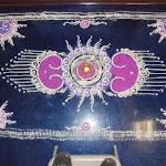 A2MM Diwali 2009 (350).JPG