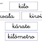 k_vocabulario-1.jpg