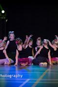 Han Balk Agios Dance-in 2014-1493.jpg