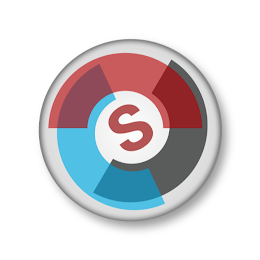 SearchGuru (MY, SG and HK) logo
