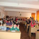 ECO-Lectia - proiect educational la Sc.gen.nr.5 Medias- 2013-2014 - DSC09276.JPG