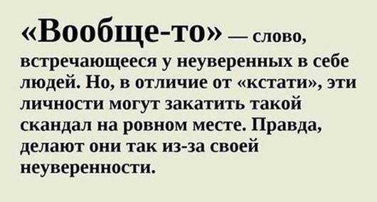 0_a0940_2c5aef50_L(2)