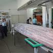 13 Laboratorio di Falegnameria - IPIA Amsicora.JPG