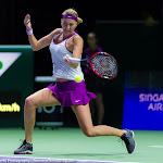 Petra Kvitova - 2015 WTA Finals -DSC_9152.jpg