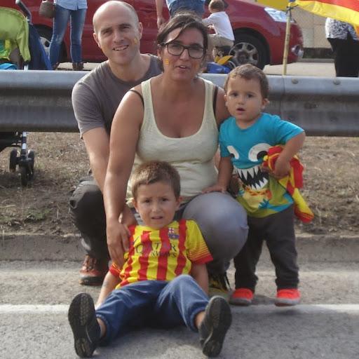 CarlesBolaños