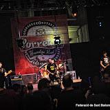 2014 08 01 LOS PORRETAS