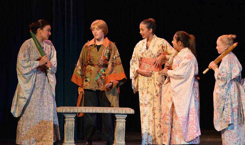 2014 Mikado Performances - Photos%2B-%2B00169.jpg