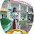 Trang nguyen thu avatar image