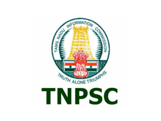 TNPSC Annual Planner 2019 Download
