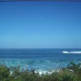 Hawaii Day 3 - 100_6991.JPG