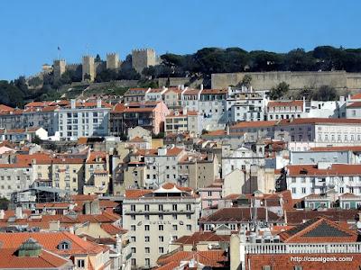 Casal Geek Eurotour 2013 - Descobrindo Lisboa - Dicas e Considerações Finais