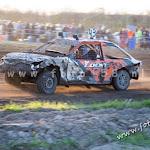 autocross-alphen-2015-185.jpg