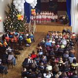 15.12.2010 - Soutěž dětských sborů - PC150558.JPG