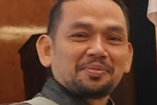 Ketua KNPI DPD Karawang Kritisi Pedas Kabag Kesra