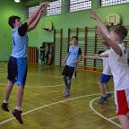 turniej dla gimnazjalistów 047.jpg