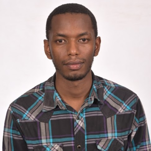 Njuguna Ndung'u picture, photo